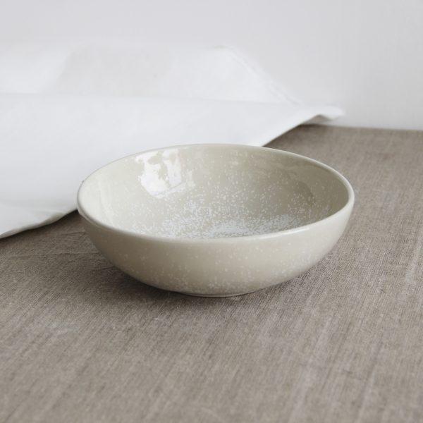Керамическая посуда OMA Ceramica