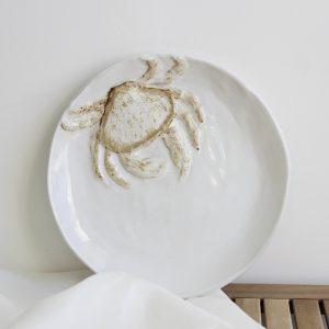 Авторская посуда ручной работы OMA Ceramica