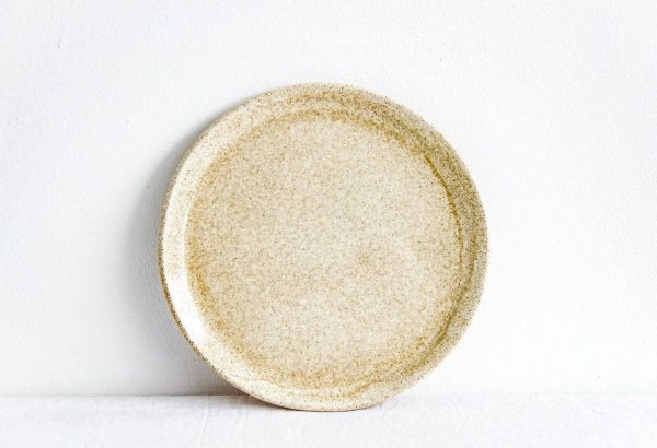 Тарелка с полями Natural 26см